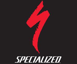 Specialized300x250