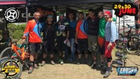 Enduro Greek Series Round #4 2019 – Rockatreellity Enduro Race