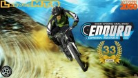 Enduro Greek Series 2050