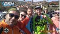 Enduro Greek Series - Rogue Pear Enduro Ανασκόπηση