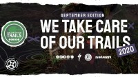 Τake Care of your Trails 2020