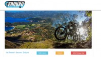 Lesvos Enduro 2018 - Greek Series - website