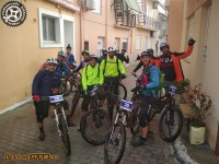 Get 2gether Enduro MTB SuperRide